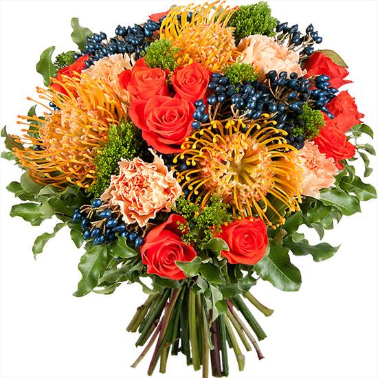 http://i01.aquarelle.eu/bouquets/baroque-wow-nutans-550.jpg